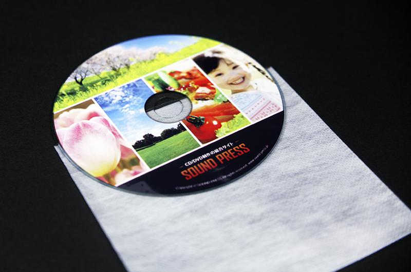 レーベル印刷 コピー バルク サウンドプレス